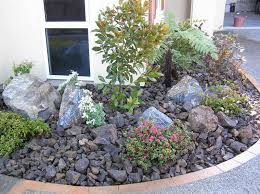 interior rock landscaping ideas. Inspiring Ideas Rock Landscape Design Amazing Garden Bite » Blog Archive Removing Mulch Interior Landscaping