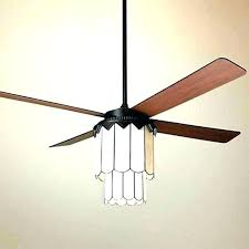 french country ceiling fan french ceiling fan primitive ceiling fans country lights fan pulls french french