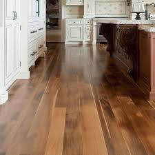 kitchen floor laminate tiles images picture: kitchen flooring gallery kitchen flooring kitchen flooring