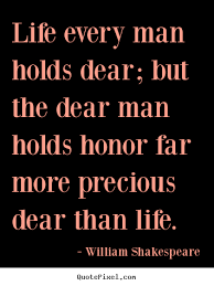 Shakespeare Life Quotes Classy William Shakespeare's Famous Quotes QuotePixel