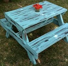diy picnic table covers inspirational 19 best picnic table ideas diy picnic