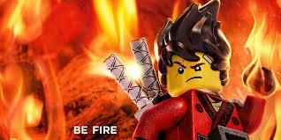 Download lego the ninjago movie book