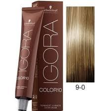 Schwarzkopf Igora Vibrance Gloss Tone Hair Color 5 6 Lig