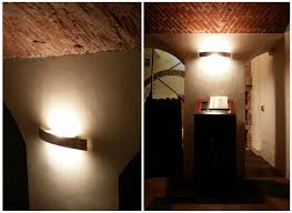 Soffitto scuro e pareti chiare ~ ispirazione design casa