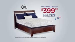 mattress firm ad. Mattress Firm 4th Of July Sale TV Commercial, \u0027Daily Deals: Serta Queens\u0027 - ISpot.tv Ad
