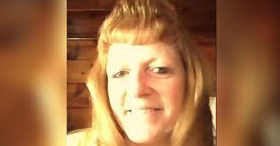 "Teresa ""Red"" (Jewell) McDermott Obituary - Visitation & Funeral ..."