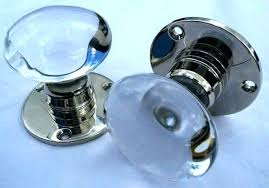 glass door knobs for sale. Wonderful For Old Glass Door Knobs Vintage Antique For  Sale Photo 1 Intended N