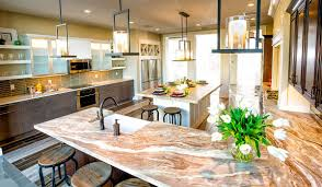 Interior Designers Denver interior designers denver co home improvement ideas & tips 8292 by guidejewelry.us