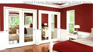 s replacing mirrored closet doors replacement sliding wardrobe trck replacing mirrored closet doors replacement sliding wardrobe