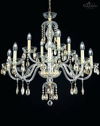 chandelier spray cleaner prisms for chandeliers medium size of chandeliers chandelier spray cleaner reviews cleaning prisms