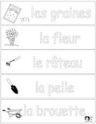 free printable french worksheets for exercises verbs grade 1