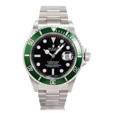 luxury watches online the watch gallery® explorer mens