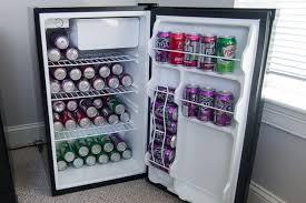 office mini refrigerator. minifridgemideanew office mini refrigerator