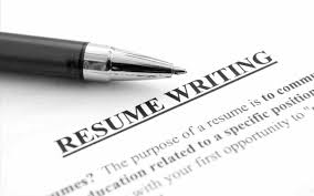 Resume Professional Resume Writing Services Online Best Of Best