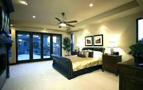 bedroom ceiling fans reviews quiet fan best for uk ng