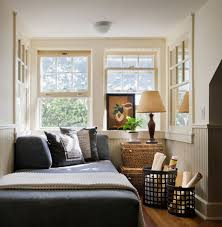 Small Bedroom Decoration Pictures MonclerFactoryOutletscom - Small bedroom window ideas
