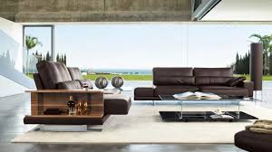 Image Sectional Sofa Photo Freshomecom Sofa Design With Storage Vero By Rolf Benz Httpwpmep2rzjmijr