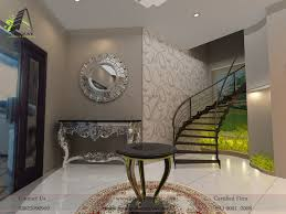 Small Picture interior designers in lahore Aenzay Interiors Architecture