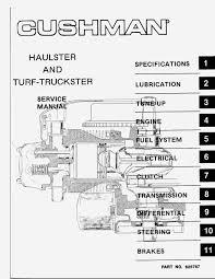 cushman wiring diagrams wiring diagrams best cushman gt wiring diagram data wiring diagram cushman vanguard wiring diagram cushman wiring diagrams
