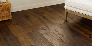 high quality affordable flooring from hardwood to luxury vinyl flooring rugs