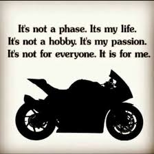 Motorcycle Quotes Classy Image In Motorcycle Quotes Collection By Loveleachu