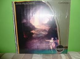 john frusciante curtains oop vinyl