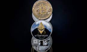 Examine btc vs eth & the bullish cases for both coins. Best Hassle Free Places To Buy Bitcoin Ethereum And Bitshares By Bitspark The Ledger Medium