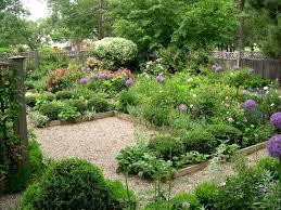 landscape architecture flower bed designs bedroommagnificent lush landscaping ideas
