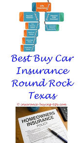 insurance ing tips ing travel insurance from your travel agent should i trip insurance