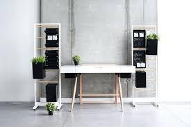 stylish office desk. Fashionable Inspiration Best Office Desk Astonishing Decoration Home Incredible L Shaped Designer Stylish