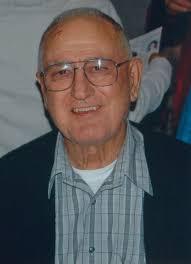 Donald Hunter Obituary - Ontario, CA
