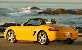 Porsche - 0-60   0 to 60 Times & 1/4 Mile Times   Zero to 60 Car ...