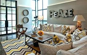 large metal wall letters large metal wall le metal wall decor bronze best sty home large large metal wall letters