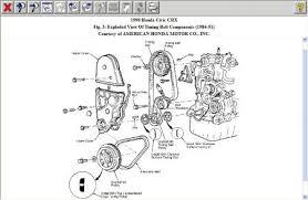 2003 hyundai sonata fuel line diagram quick start guide of wiring nissan altima 2 5 engine diagram 2006 altima engine diagram wiring diagram odicis hyundai sonata wiring diagram hyundai sonata a c diagrams