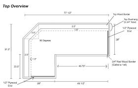 diy bar plans. Brilliant Plans Home Bar Plans Layout Diagram With Diy B