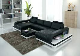 comfortable sectional couches. Plain Couches Most Comfortable Sectionals Sectional Large Size Of  Sofa 2 Piece   To Comfortable Sectional Couches