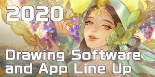 It can be used on both timings and properties. Best Drawing Software And Apps In 2020 Free Paid Art Rocket