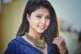 Priyanka Das – Deepti