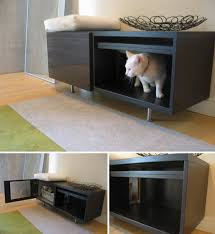 ikea furniture hack. ikea furniture hack