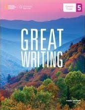 great writing from great essays to research th ed keith great writing 5 from great essays to research 4th ed