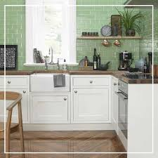 kitchen tile. wall tiles kitchen tile s