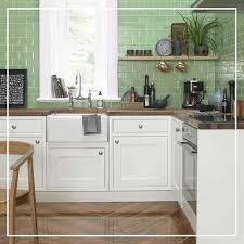 kitchen tile. wall tiles kitchen tile s
