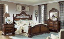 master bedroom furniture sets. Master Bedroom Furni Furniture Sets
