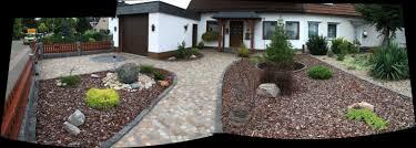 Gartengestaltung Sch N Und Pflegeleicht In D Sseldorf