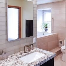Bathroom lighting chandelier French Country Bathroom Vanity With Mirror And Lights Modern Lighting Light Fixture Bath Chandelier General Enthralling Paperlove Enthralling Bathroom Vanity With Mirror And Lights Modern Lighting