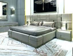 Image Bedroom Sets Tatweercomme Good Bedroom Furniture Brands Tatweercomme