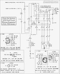 Headlight switch wiring diagram katherinemarie me pictures of wiring diagram headlight switch ford truck 1972