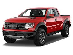 F150 Load Capacity Chart 2012 Ford F 150 Review Ratings Specs Prices And Photos