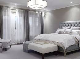 grey and white bedroom decorating. light grey bedroom. classic bedroom decorwhite and white decorating k