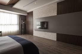 1 Bedroom Loft Minimalist Collection Best Design Inspiration
